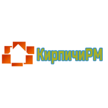«КирпичиРМ» город Саранск