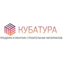 «Кубатура» город Саранск
