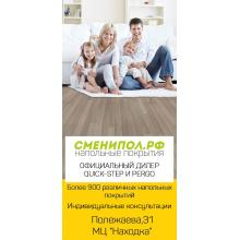 «Сменипол.рф» город Саранск