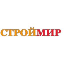 «СтройМир» город Саранск