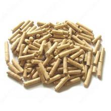 Пеллеты топливные 8 мм